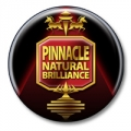 Pinnacle Wax